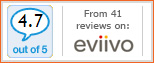 eviivo-rating